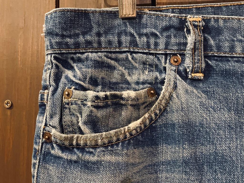 マグネッツ神戸店 Saddle Man Jeans!_c0078587_12342723.jpg