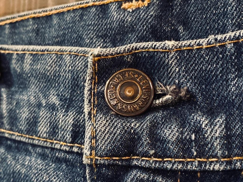 マグネッツ神戸店 Saddle Man Jeans!_c0078587_12342842.jpg