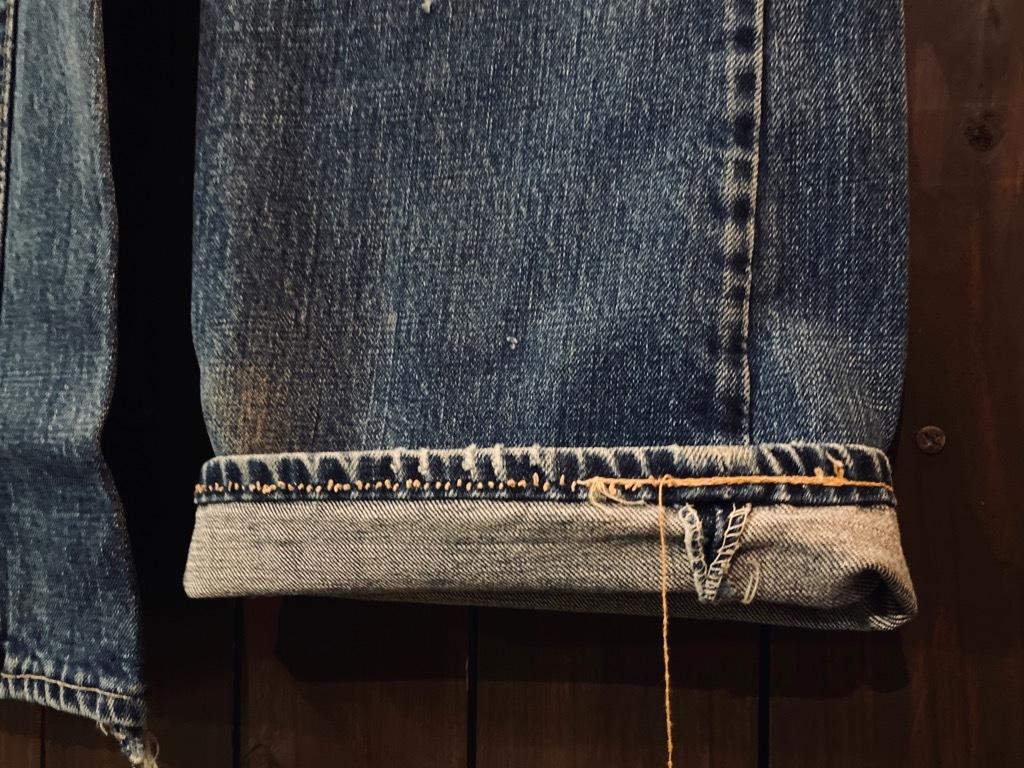 マグネッツ神戸店 Saddle Man Jeans!_c0078587_12342866.jpg