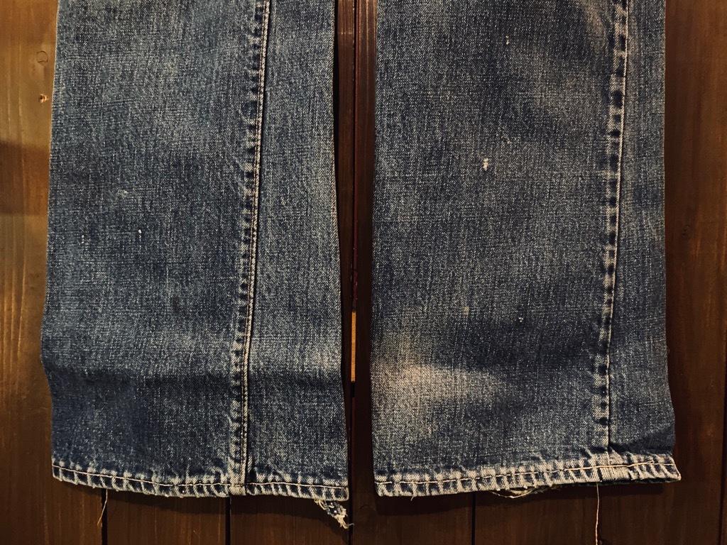 マグネッツ神戸店 Saddle Man Jeans!_c0078587_12342881.jpg
