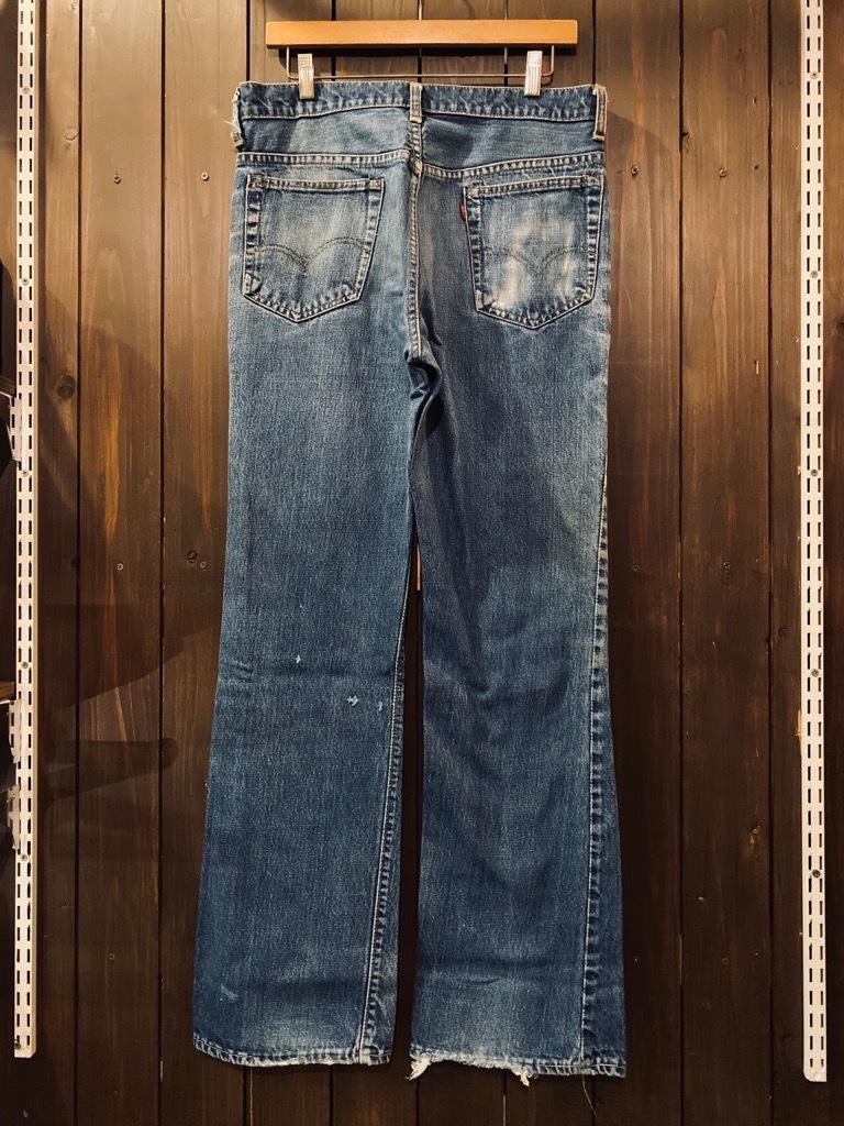 マグネッツ神戸店 Saddle Man Jeans!_c0078587_12342894.jpg