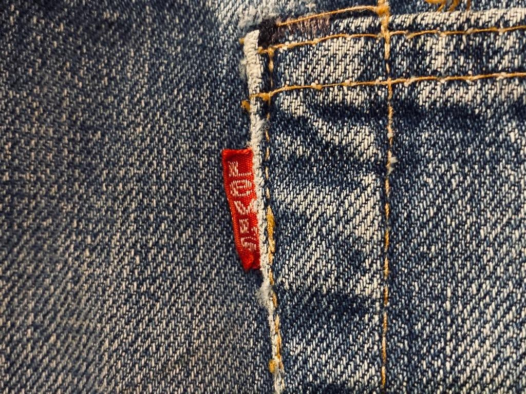 マグネッツ神戸店 Saddle Man Jeans!_c0078587_12345085.jpg