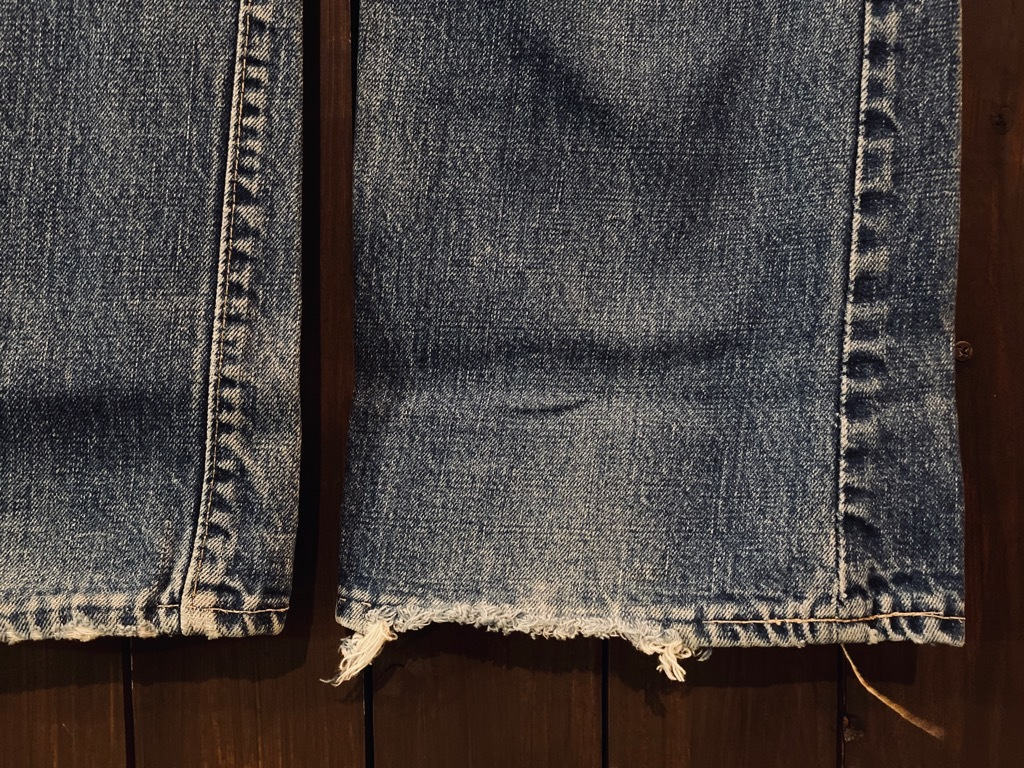 マグネッツ神戸店 Saddle Man Jeans!_c0078587_12345133.jpg
