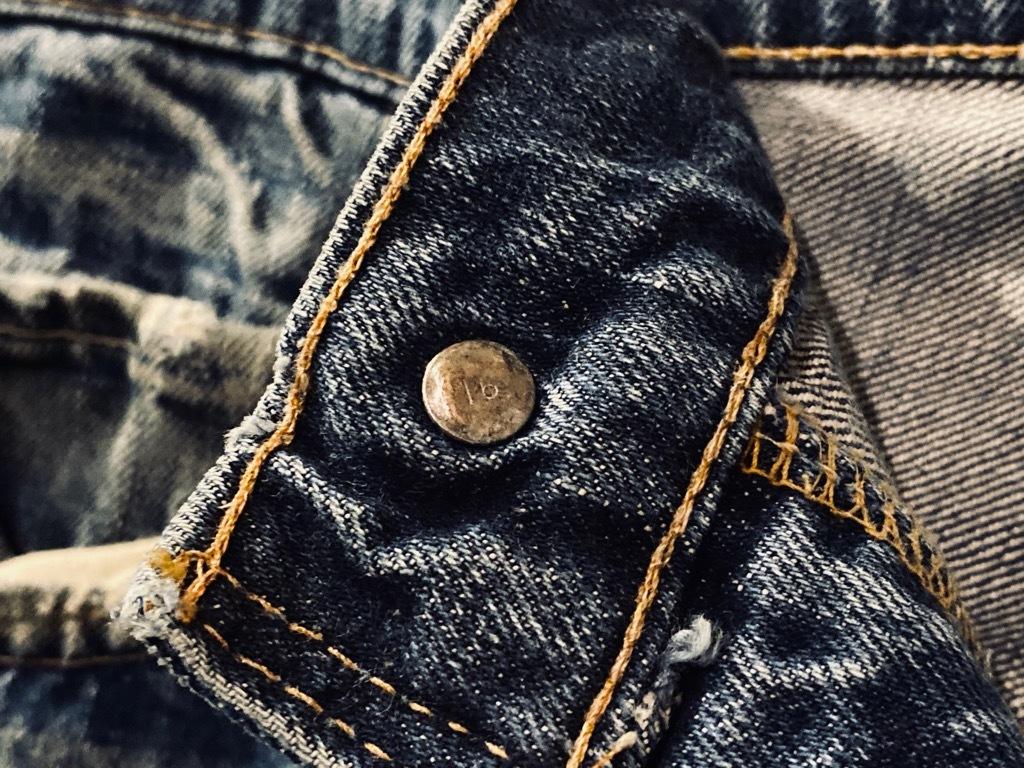 マグネッツ神戸店 Saddle Man Jeans!_c0078587_12345158.jpg