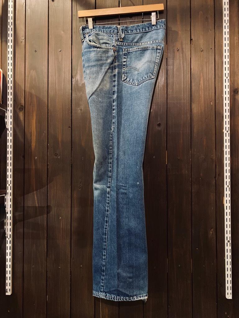 マグネッツ神戸店 Saddle Man Jeans!_c0078587_12345202.jpg