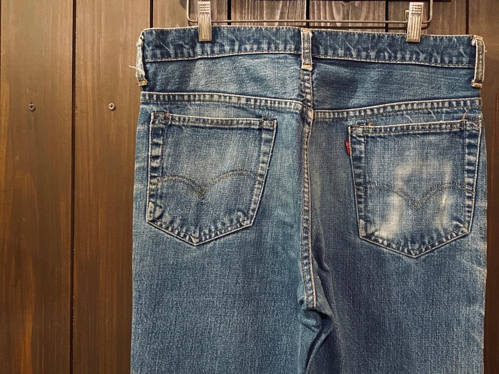 マグネッツ神戸店 Saddle Man Jeans!_c0078587_12345240.jpg