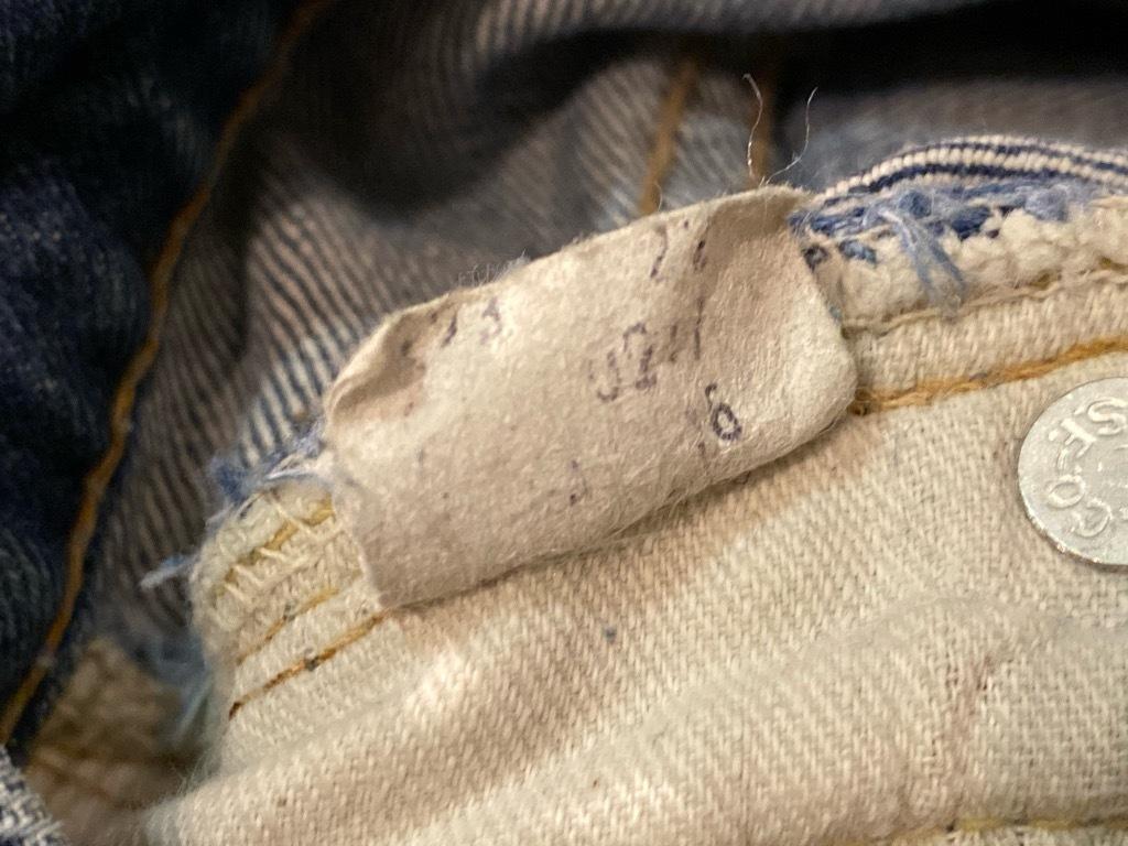 マグネッツ神戸店 Saddle Man Jeans!_c0078587_12345258.jpg