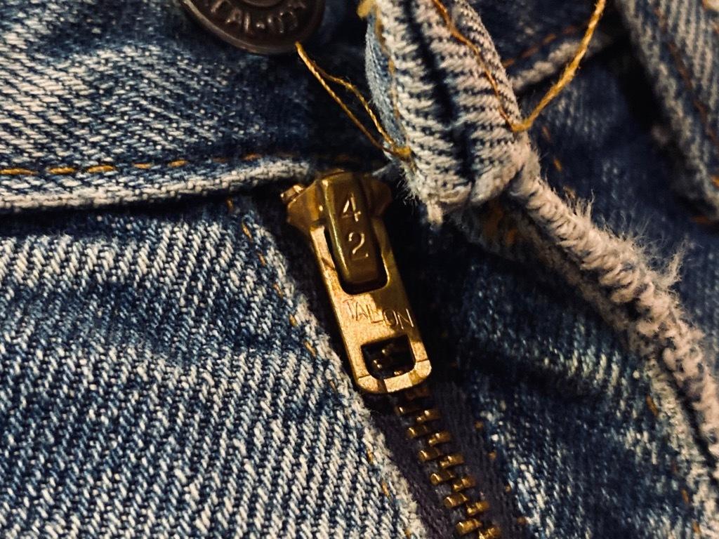 マグネッツ神戸店 Saddle Man Jeans!_c0078587_12354096.jpg