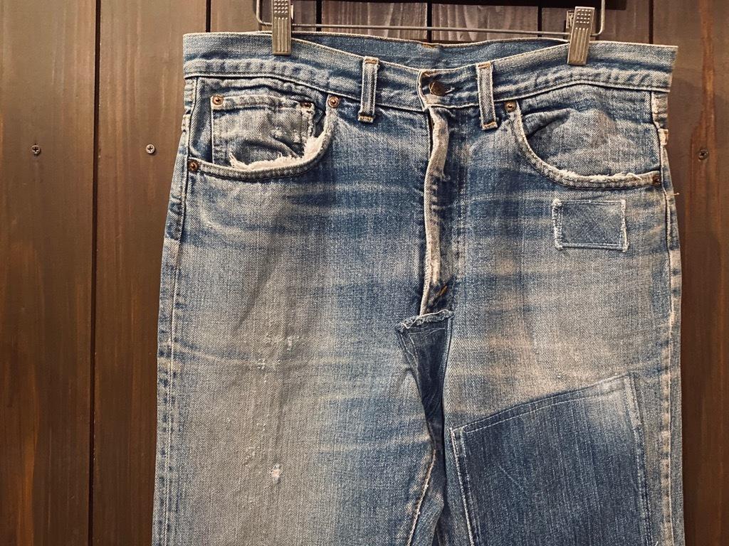 マグネッツ神戸店 Saddle Man Jeans!_c0078587_12354116.jpg
