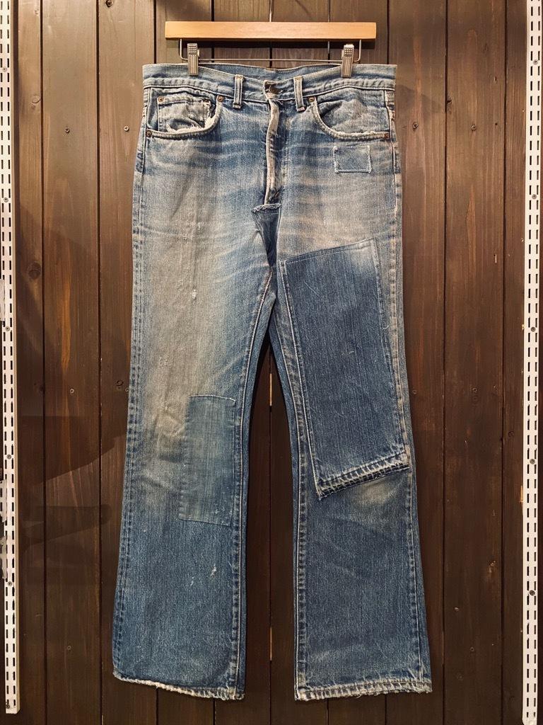 マグネッツ神戸店 Saddle Man Jeans!_c0078587_12354149.jpg