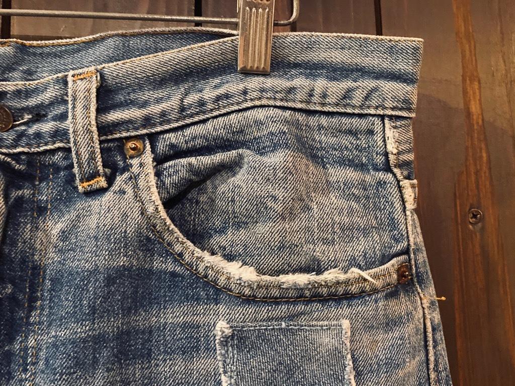 マグネッツ神戸店 Saddle Man Jeans!_c0078587_12354156.jpg
