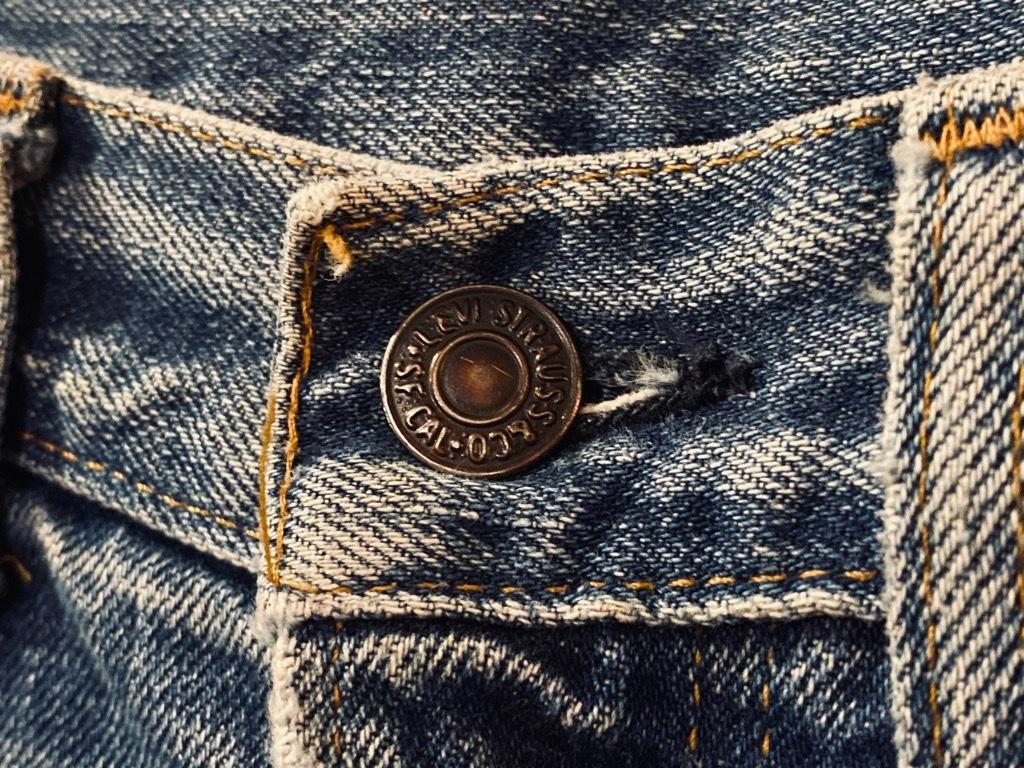マグネッツ神戸店 Saddle Man Jeans!_c0078587_12354258.jpg
