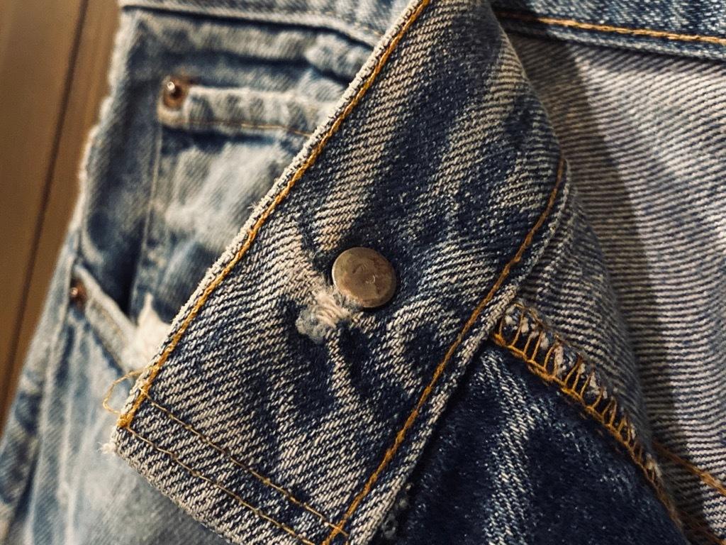 マグネッツ神戸店 Saddle Man Jeans!_c0078587_12361219.jpg