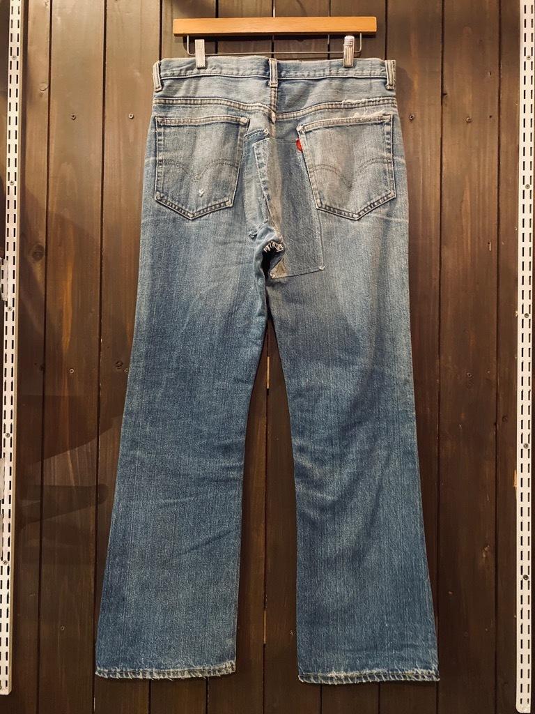 マグネッツ神戸店 Saddle Man Jeans!_c0078587_12361266.jpg