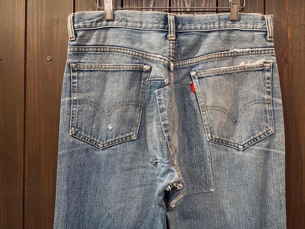 マグネッツ神戸店 Saddle Man Jeans!_c0078587_12361380.jpg