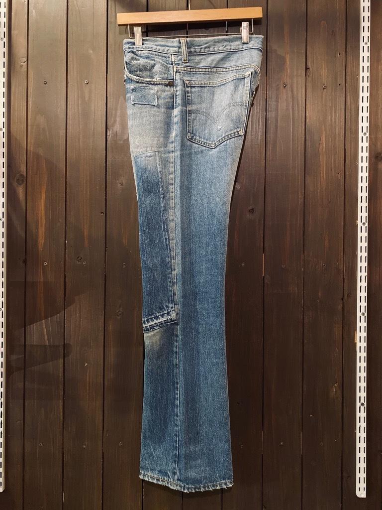 マグネッツ神戸店 Saddle Man Jeans!_c0078587_12361476.jpg