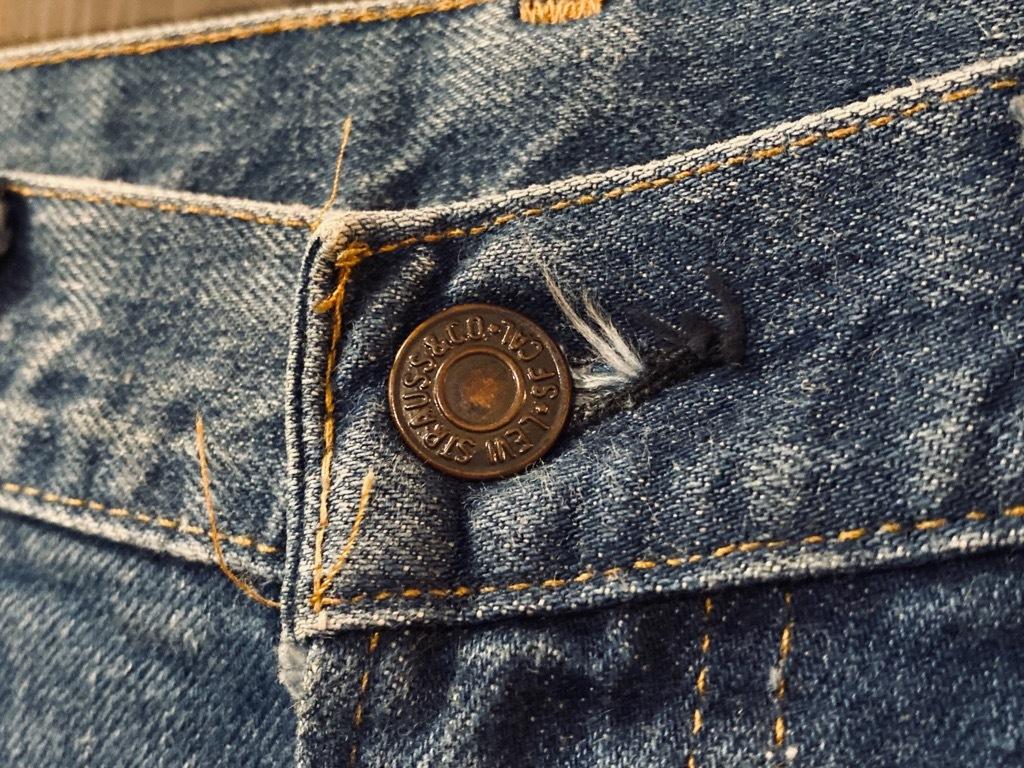 マグネッツ神戸店 Saddle Man Jeans!_c0078587_12370363.jpg