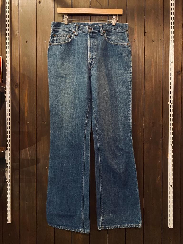 マグネッツ神戸店 Saddle Man Jeans!_c0078587_12370406.jpg