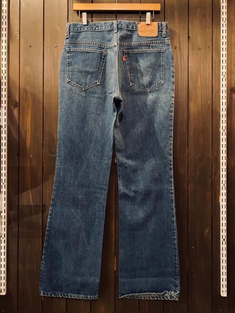 マグネッツ神戸店 Saddle Man Jeans!_c0078587_12370440.jpg