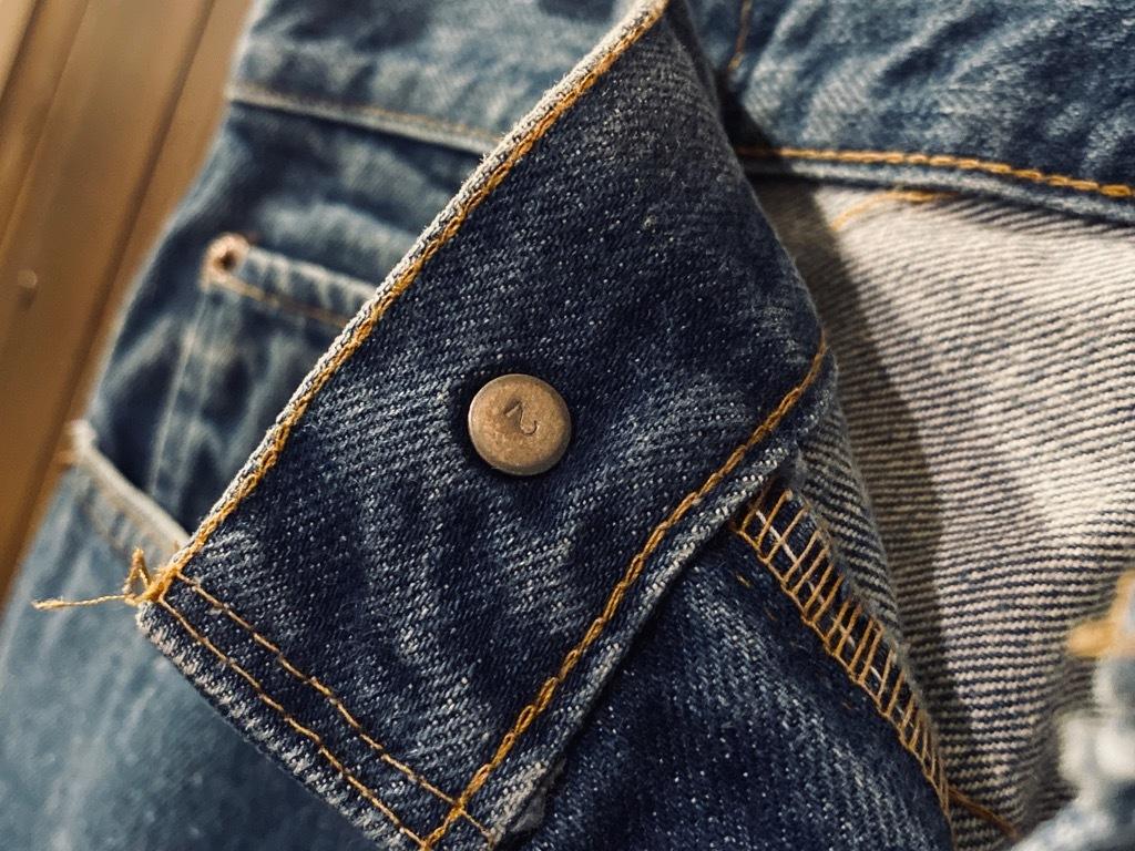 マグネッツ神戸店 Saddle Man Jeans!_c0078587_12370470.jpg