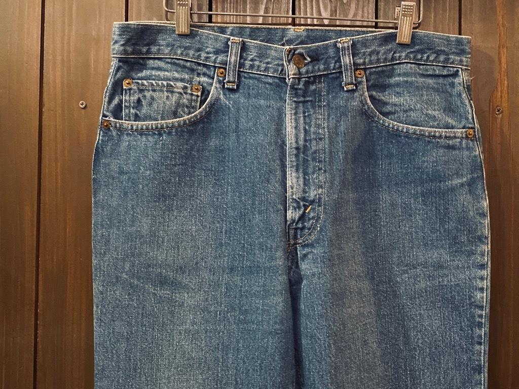マグネッツ神戸店 Saddle Man Jeans!_c0078587_12370555.jpg