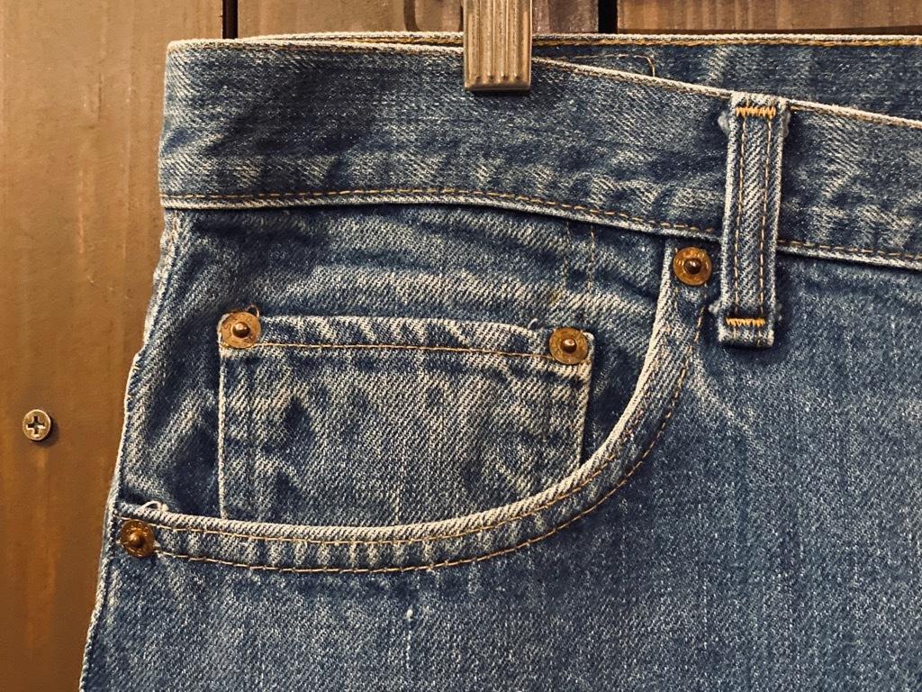マグネッツ神戸店 Saddle Man Jeans!_c0078587_12370564.jpg