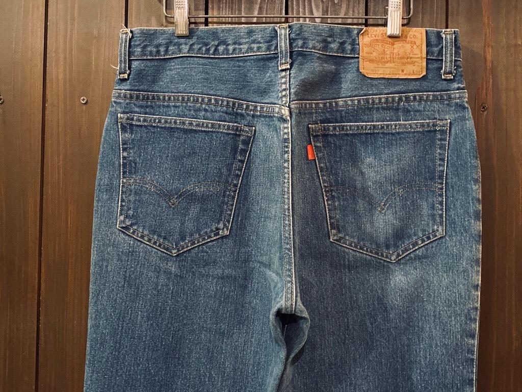 マグネッツ神戸店 Saddle Man Jeans!_c0078587_12373379.jpg
