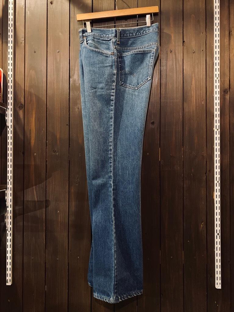マグネッツ神戸店 Saddle Man Jeans!_c0078587_12373458.jpg