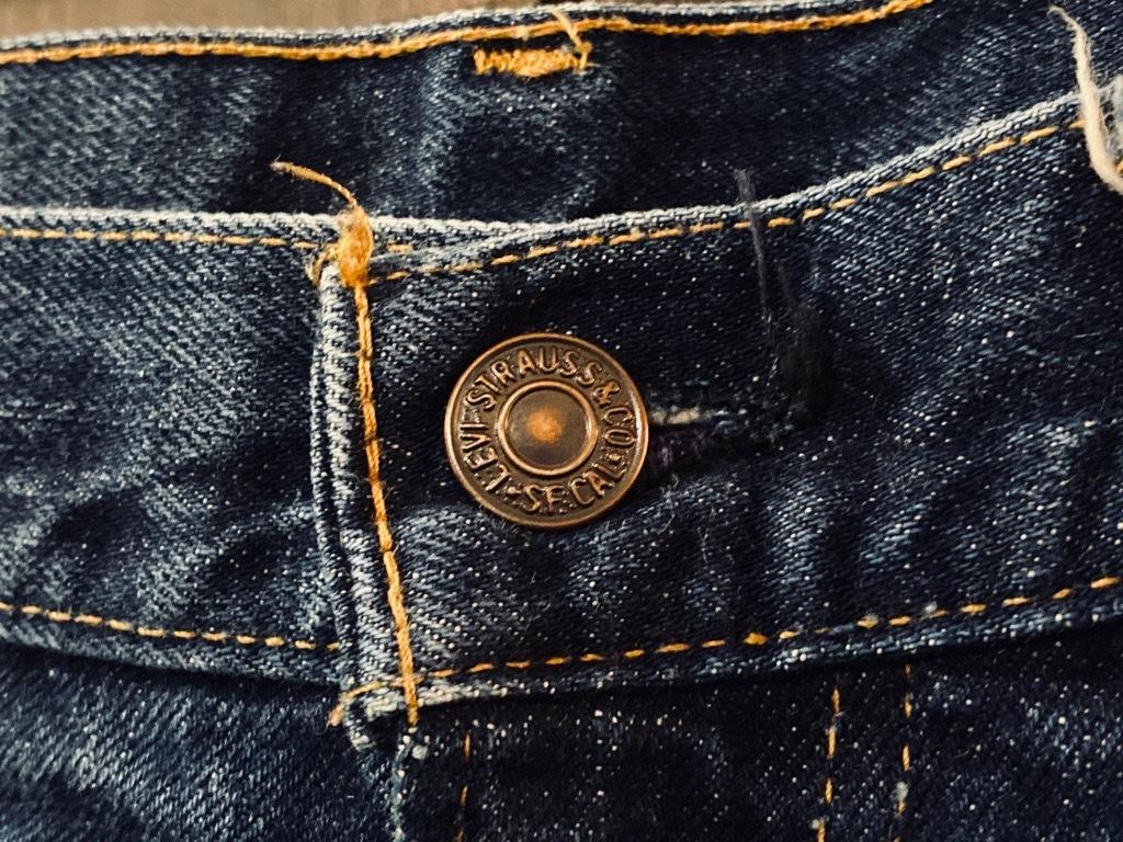 マグネッツ神戸店 Saddle Man Jeans!_c0078587_12383109.jpg