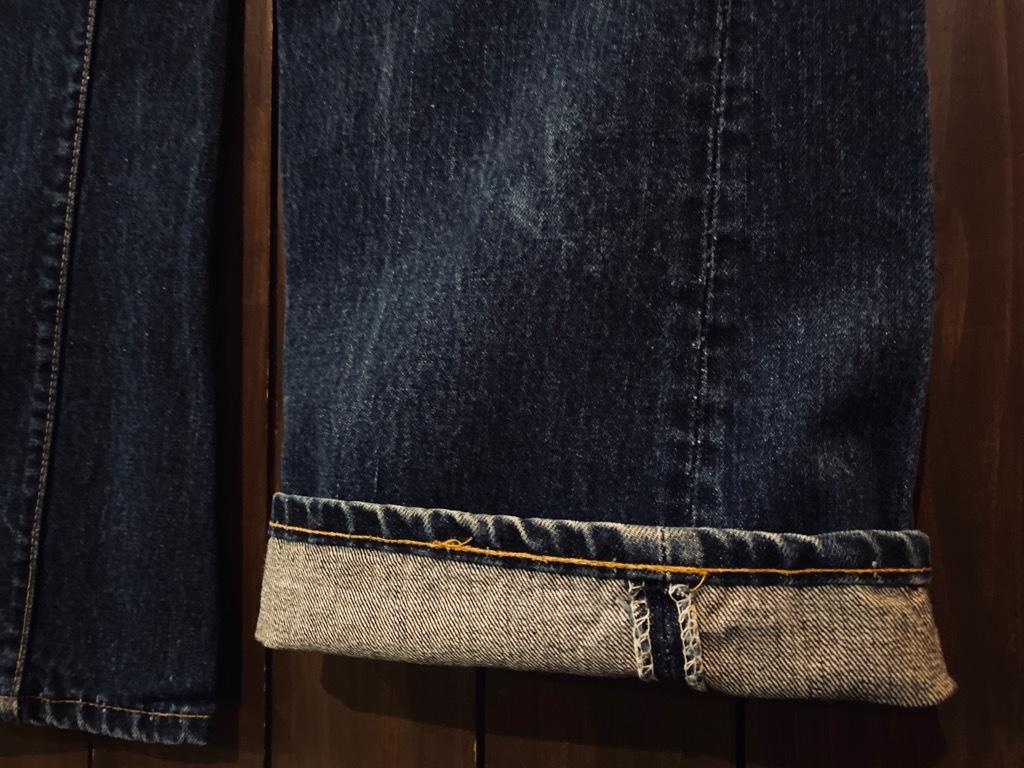 マグネッツ神戸店 Saddle Man Jeans!_c0078587_12383248.jpg