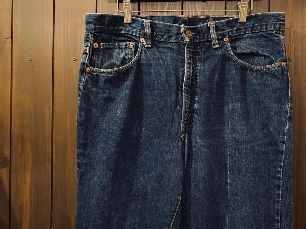 マグネッツ神戸店 Saddle Man Jeans!_c0078587_12383303.jpg