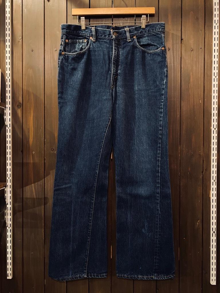 マグネッツ神戸店 Saddle Man Jeans!_c0078587_12383306.jpg