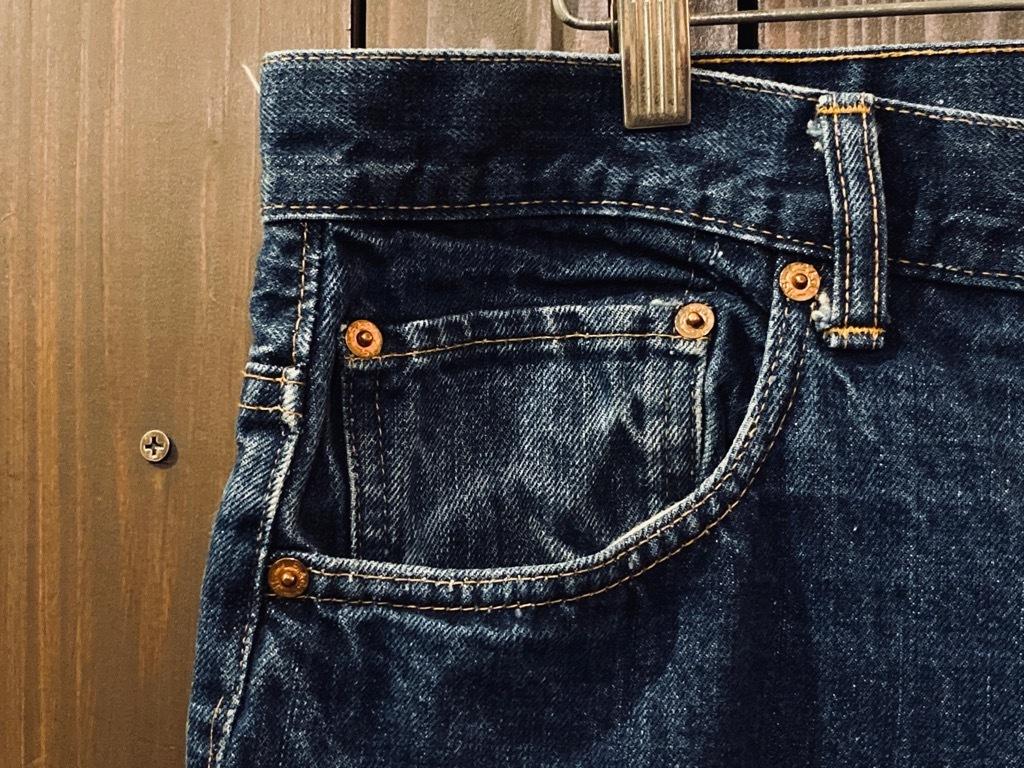 マグネッツ神戸店 Saddle Man Jeans!_c0078587_12383390.jpg