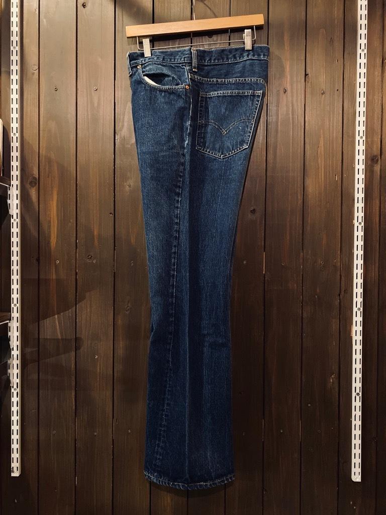 マグネッツ神戸店 Saddle Man Jeans!_c0078587_12385979.jpg