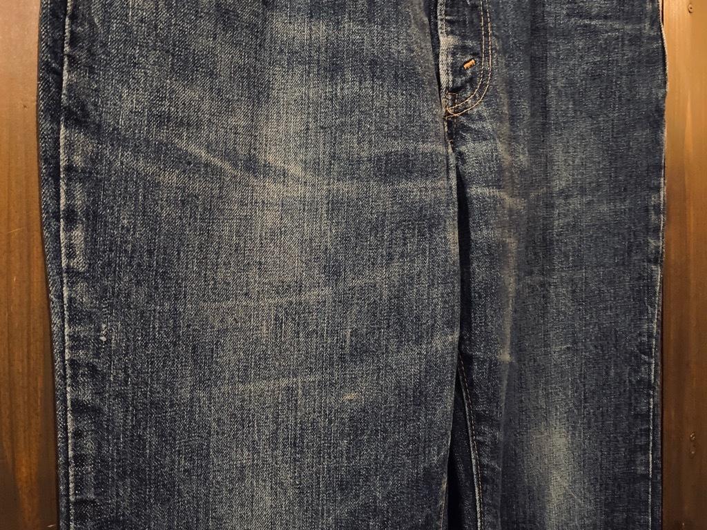マグネッツ神戸店 Saddle Man Jeans!_c0078587_12403392.jpg