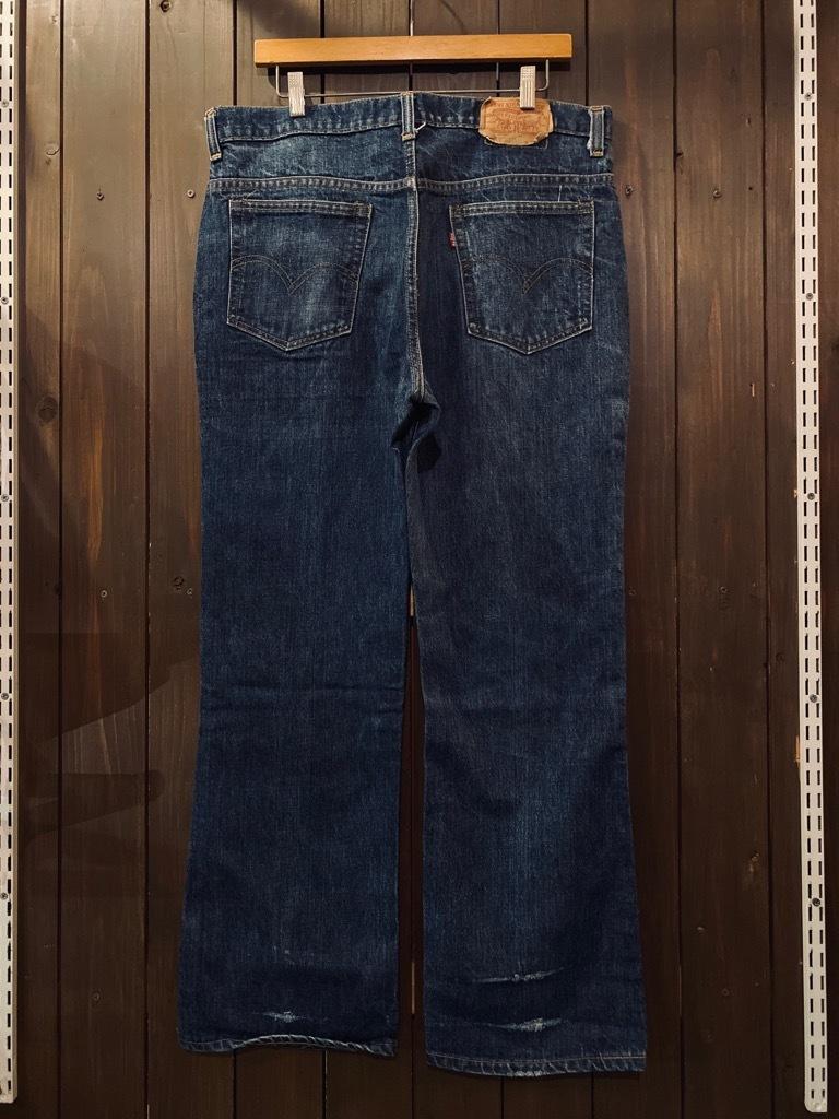 マグネッツ神戸店 Saddle Man Jeans!_c0078587_12403409.jpg