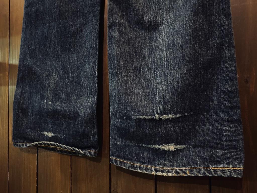 マグネッツ神戸店 Saddle Man Jeans!_c0078587_12403411.jpg