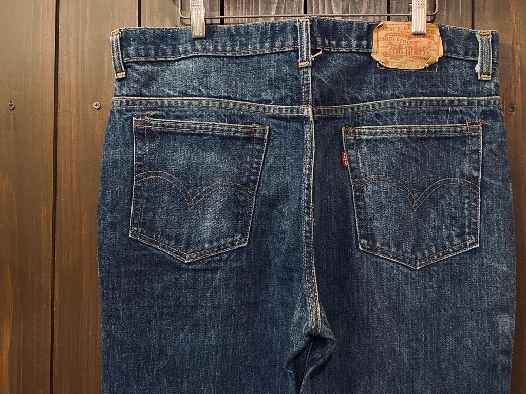 マグネッツ神戸店 Saddle Man Jeans!_c0078587_12403416.jpg