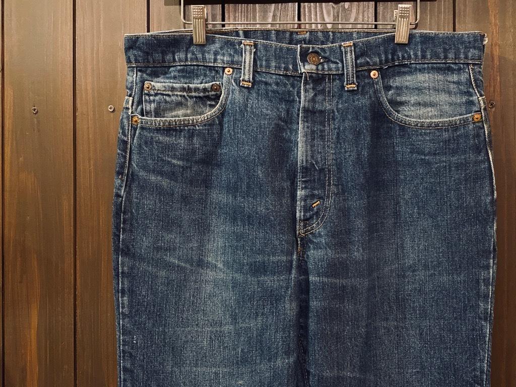 マグネッツ神戸店 Saddle Man Jeans!_c0078587_12403511.jpg