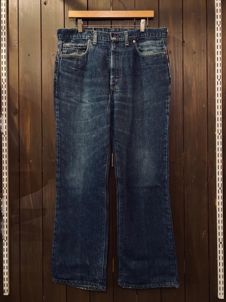 マグネッツ神戸店 Saddle Man Jeans!_c0078587_12403518.jpg