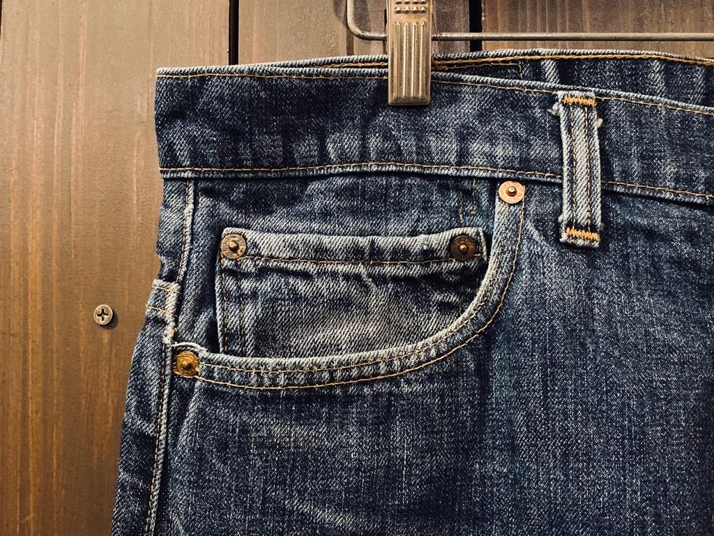 マグネッツ神戸店 Saddle Man Jeans!_c0078587_12403559.jpg