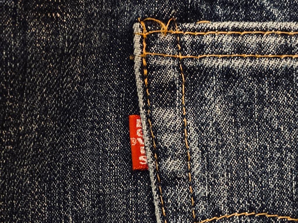 マグネッツ神戸店 Saddle Man Jeans!_c0078587_12414510.jpg