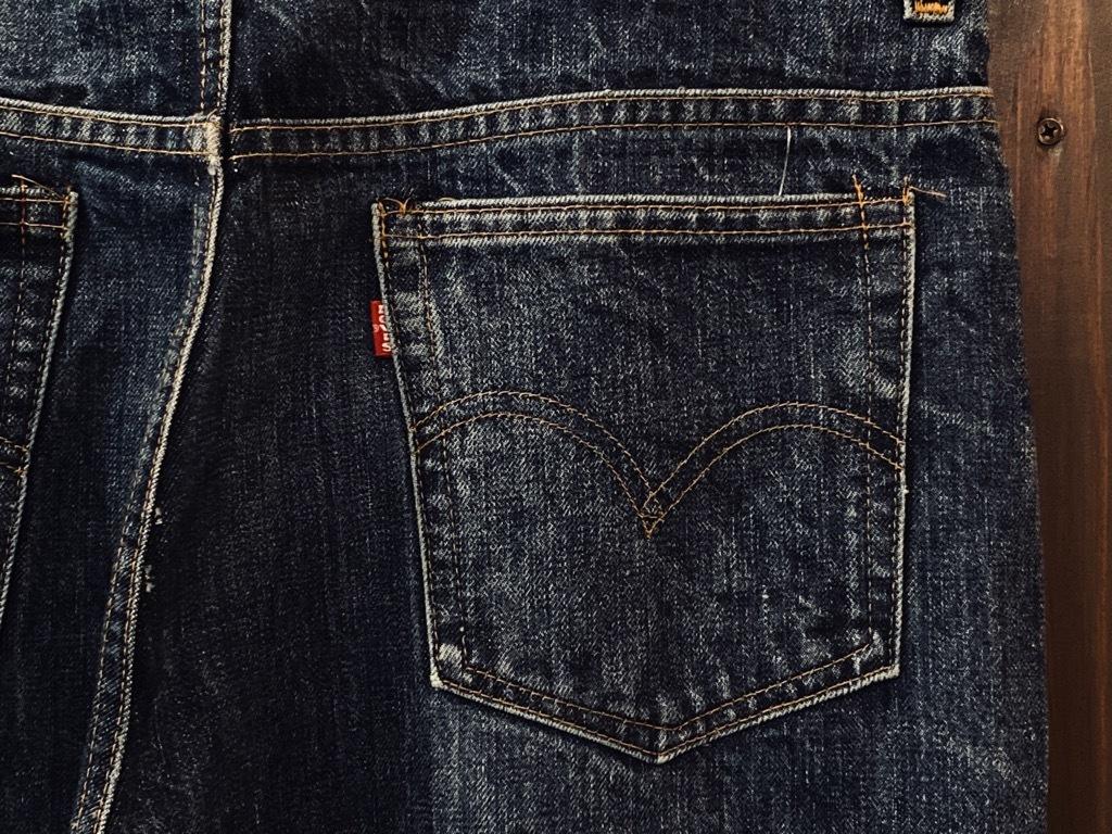 マグネッツ神戸店 Saddle Man Jeans!_c0078587_12414594.jpg