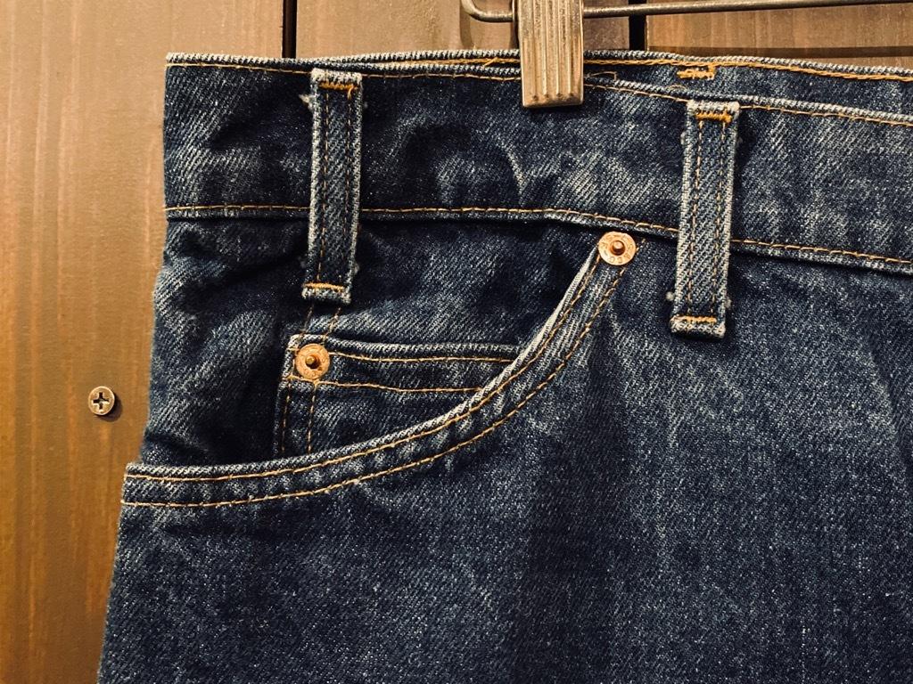 マグネッツ神戸店 Saddle Man Jeans!_c0078587_12422193.jpg