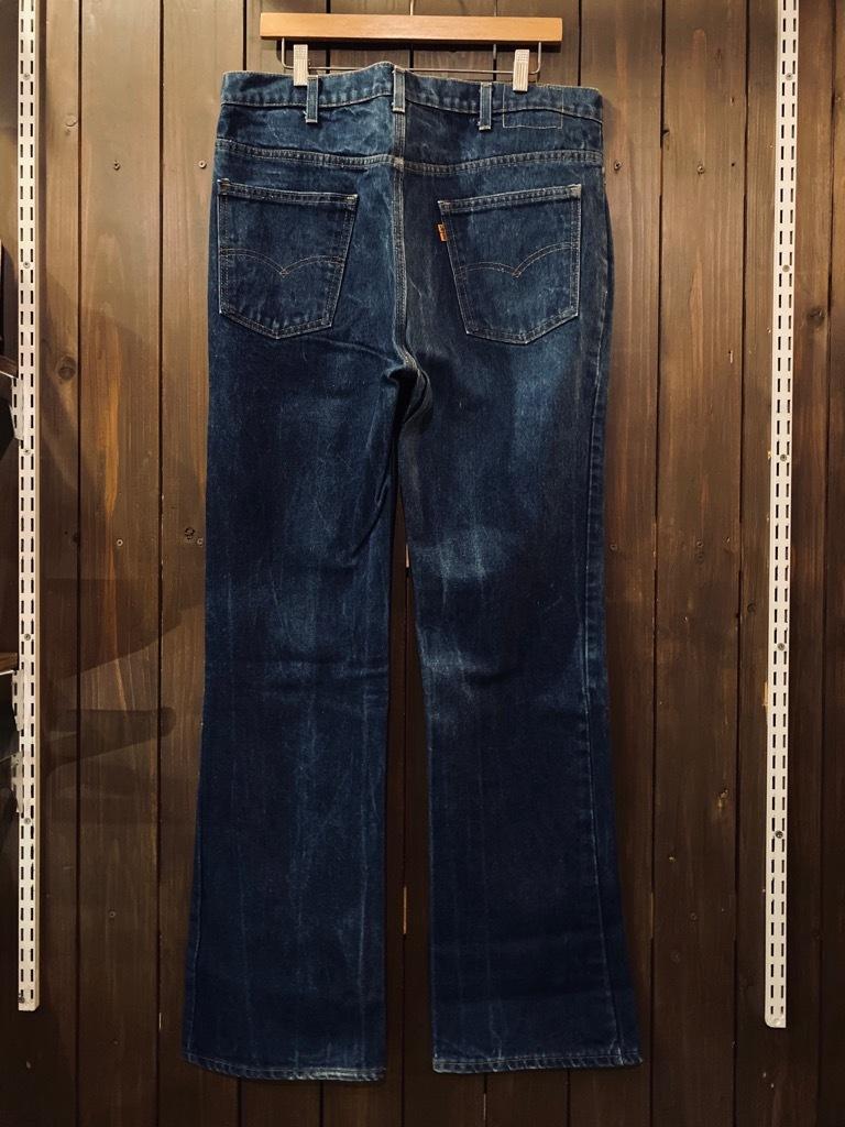 マグネッツ神戸店 Saddle Man Jeans!_c0078587_12422210.jpg