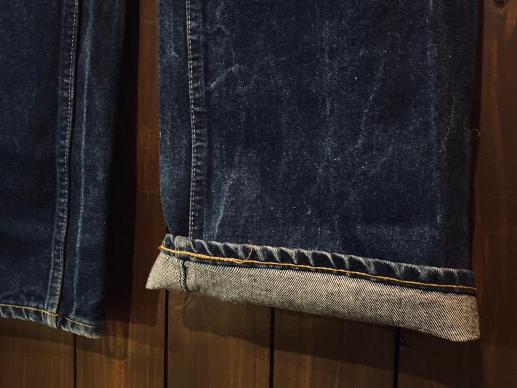 マグネッツ神戸店 Saddle Man Jeans!_c0078587_12422217.jpg
