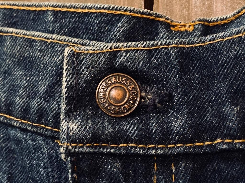 マグネッツ神戸店 Saddle Man Jeans!_c0078587_12422262.jpg