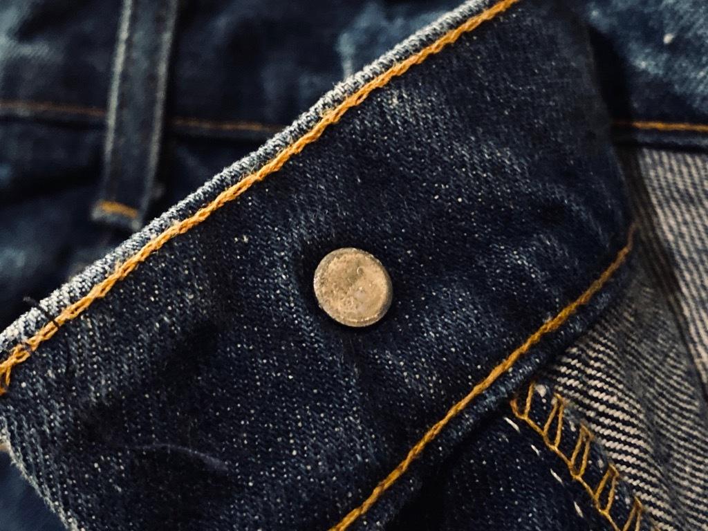 マグネッツ神戸店 Saddle Man Jeans!_c0078587_12422271.jpg