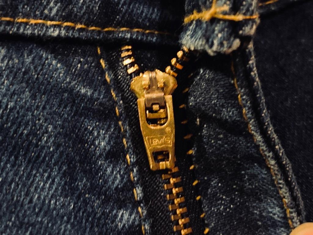 マグネッツ神戸店 Saddle Man Jeans!_c0078587_12422299.jpg