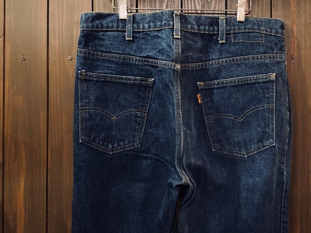 マグネッツ神戸店 Saddle Man Jeans!_c0078587_12422310.jpg